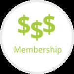 members-150x150